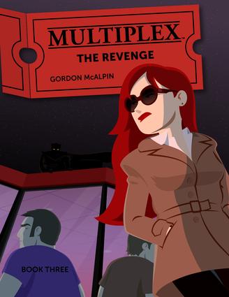 Multiplex: The Revenge