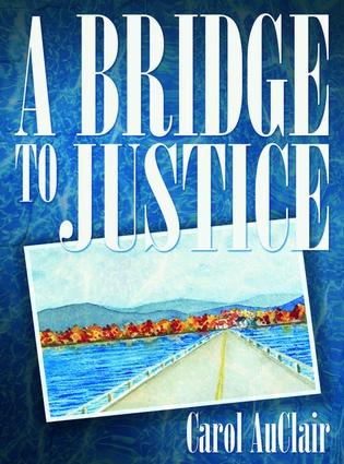 A Bridge to Justice