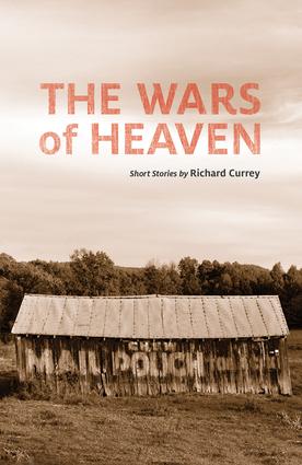 The Wars of Heaven