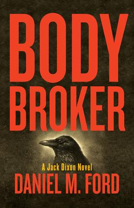 Body Broker