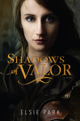 Shadows of Valor