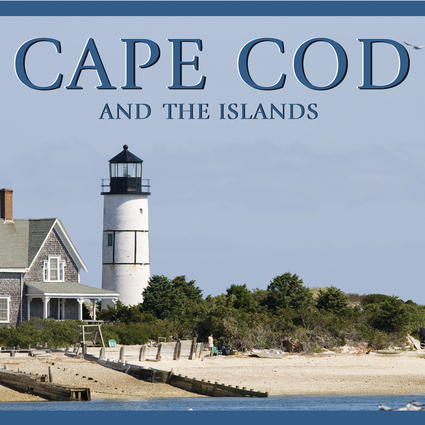 Cape Cod and The Islands