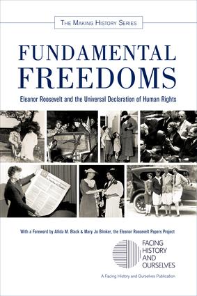 Fundamental Freedoms