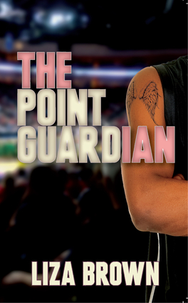 The Point Guardian