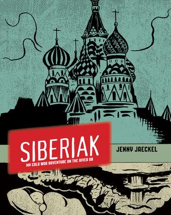 Siberiak