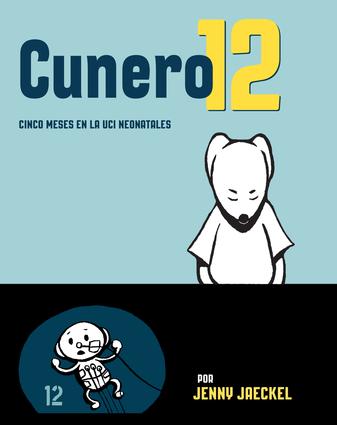 Cunero 12