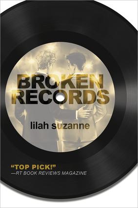 Broken Records