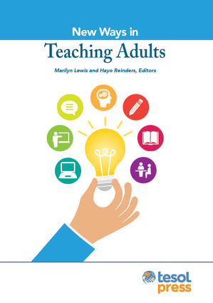 New Ways in Teaching Adults, Revised