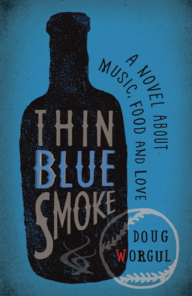 Thin Blue Smoke