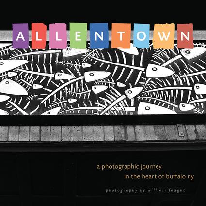Allentown: