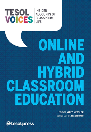 Online and Hybrid Classes