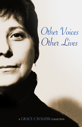 Other Voices, Other Lives