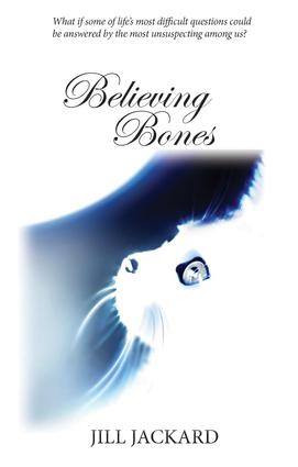 Believing Bones