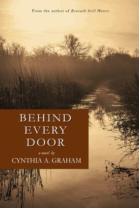 Behind Every Door