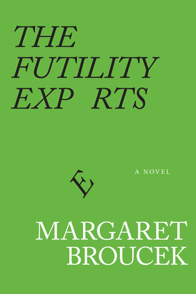 The Futility Experts