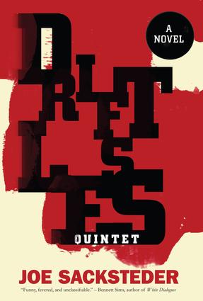 Driftless Quintet