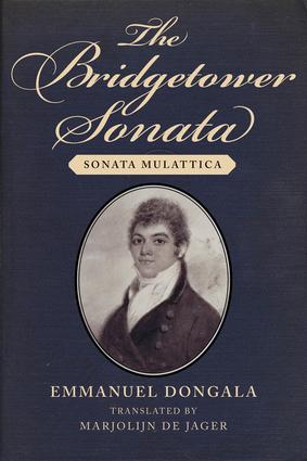 The Bridgetower Sonata