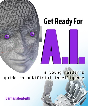 Get Ready for A.I.