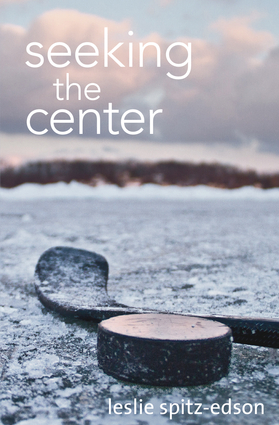 Seeking the Center