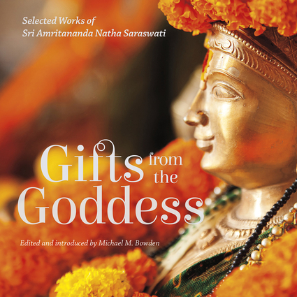 Gifts from the Goddess