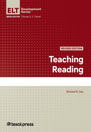 Teaching Reading, Revised