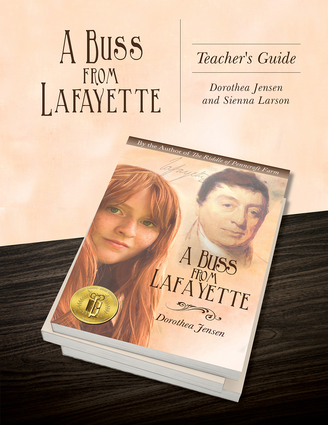 A Buss From Lafayette Teacher's Guide