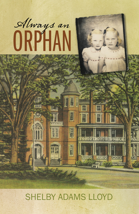 Always an Orphan