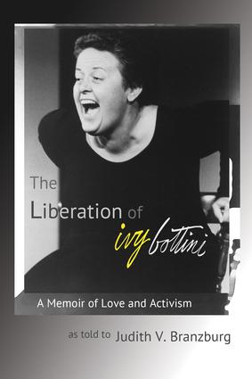 The Liberation of Ivy Bottini