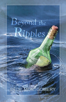 Beyond the Ripples