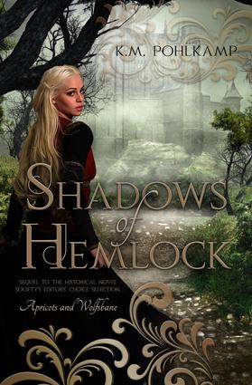 Shadows of Hemlock