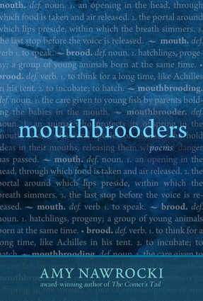 Mouthbrooders