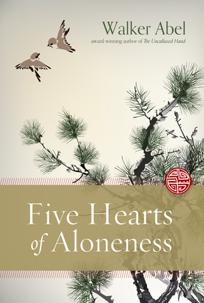 Five Hearts of Aloneness