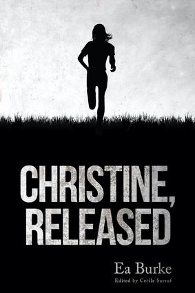 Christine, Released