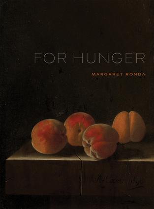 For Hunger