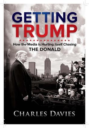 Getting Trump
