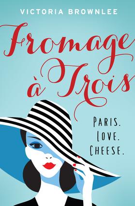 Fromage à Trois