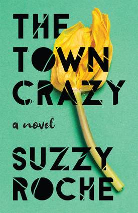 The Town Crazy