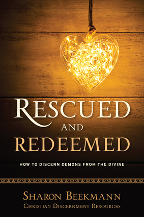 Rescued and Redeemed