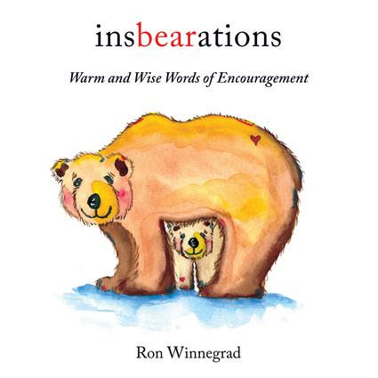 insBEARations