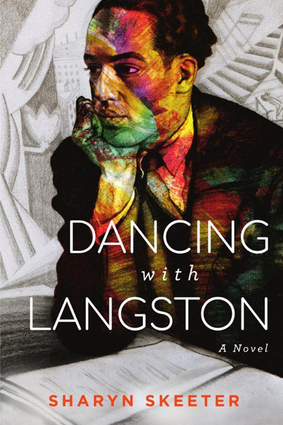 Dancing with Langston