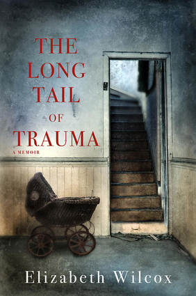 The Long Tail of Trauma