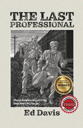 The Last Professional