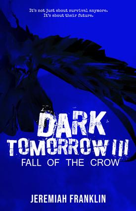 Dark Tomorrow 3