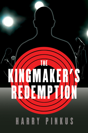 The Kingmaker's Redemption
