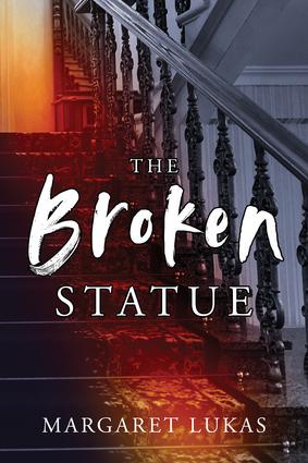 The Broken Statue