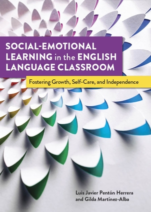 Social-Emotional Learning in the English Language Classroom
