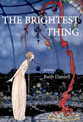 The Brightest Thing