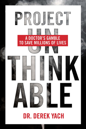 Project Unthinkable