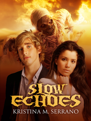 Slow Echoes