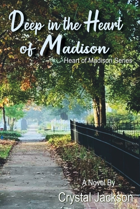 Deep in the Heart of Madison